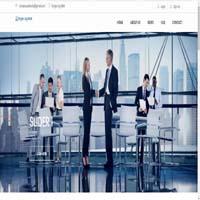 Single Leg MLM System PHP