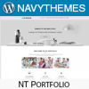 nt-portfolio-portfolio-wordpress-theme