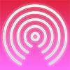 single-radio-android-template