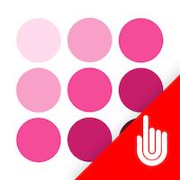 Lumin - iOS Source Code