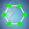 connect-lines-puzzle-complete-unity-project