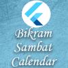 bikram-sambat-calendar-flutter-template