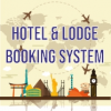 hotel-and-lodge-booking-system-php-script