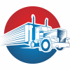 truck-transport-logo-template