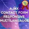 ajax-multi-language-contact-form-php-script