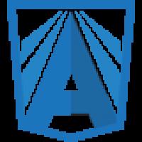 Ark - Admin Dashboard HTML Template