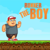the-runner-boy-android-game-source-code