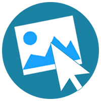 Image Hover Effect - WordPress Plugin
