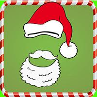 Make Me Santa - Android Source Code