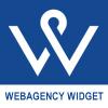 webagency-widget-wordpress-multi-website-builder