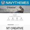 nt-creative-creative-wordpress-theme