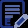 Elegant Text Editor - Javascript Text Editor
