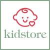kidstore-children-kids-prestashop-theme