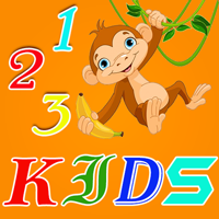 Kids Education - Android Template