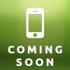 viavi-mobile-app-coming-soon-php-script