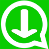 Status Saver Whatsapp - Android App Template