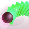 Domino Breaker - Unity Game Template