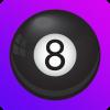 Magic 8 ball - Android Studio Template