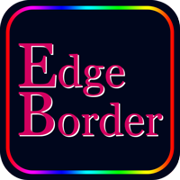 Edge Border light - Android App Template