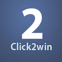 Click2win Traffic Exchange System