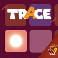 Trace - Buildbox Template