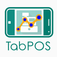 Tablet Point Of Sale Application Xamarin Forms