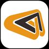 Three Angle - Logo Template