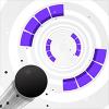 Rolly Vortex - Unity App Template