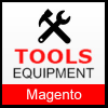 tools-equipment-responsive-magento-theme