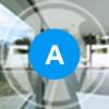 architecture-company-wordpress-architecture-them