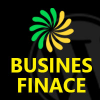 Business Finance - Wordpress Business Theme