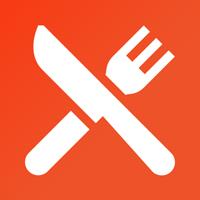 Point Of Sale - POS Restaurant - C# MySQL