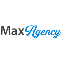 MaxAgency - One Page - HTML5 CSS3 Template