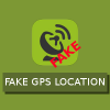 Fake GPS Location - Android App Source Code