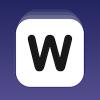 quiz-full-ios-app-template
