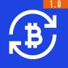 mixify-bitcoin-mixer-php-script