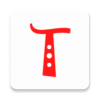 mytube-android-app-template
