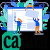 canon-saas-company-full-starter-kit-php-script