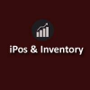 pos-and-inventory-management-system-software