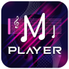 beat-boss-music-player-android-template