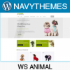ws-animal-animal-woocommerce-theme
