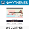 ws-clothes-fashion-woocommerce-theme