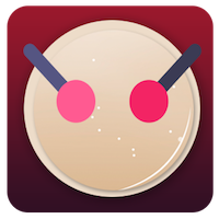 Drum Ly - Musical Drum Pad Android App Template