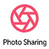 flexi-photo-sharing-platform-script