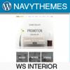 ws-interior-interior-woocommerce-theme
