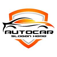 Car Logo 9