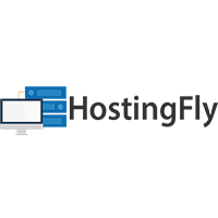 HostingFly - Web Hosting with WHMCS Theme