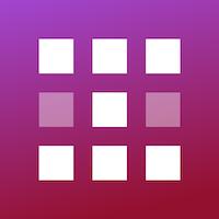 Insta Grid - Full iOS App Template