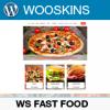 ws-fast-food-food-woocommece-theme