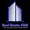 real-estate-crm-software